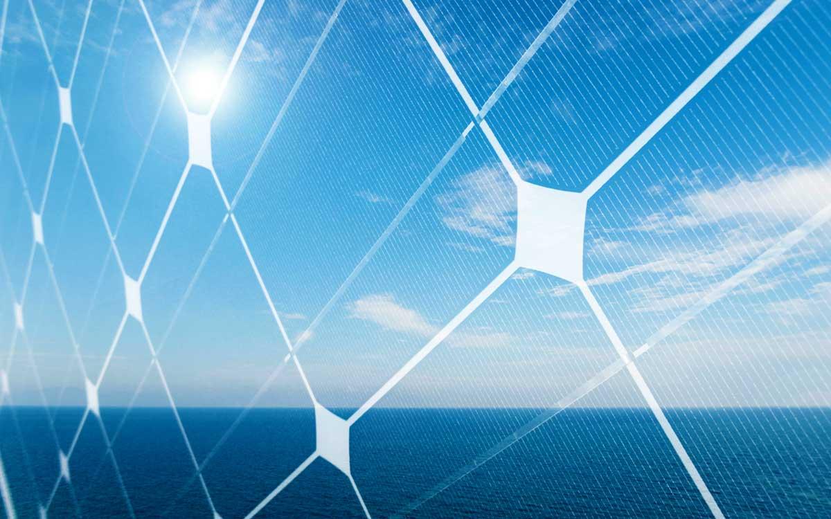 Green Initiative And Energy Saving Initiative Dubai